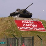 expedition_linija_stalina_2